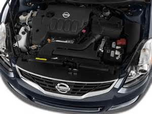 2007 Nissan Altima Engine Nissan Altima 3 5 2007 Auto Images And Specification