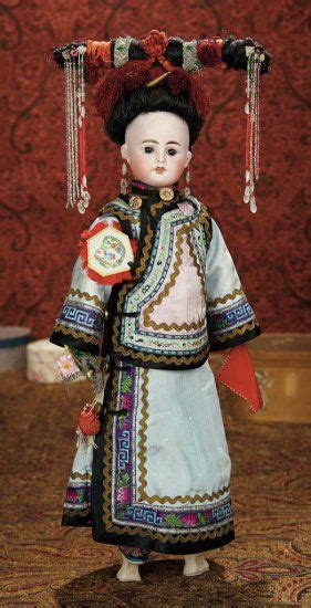 japanese bisque doll marks 201 best dolls asian images on