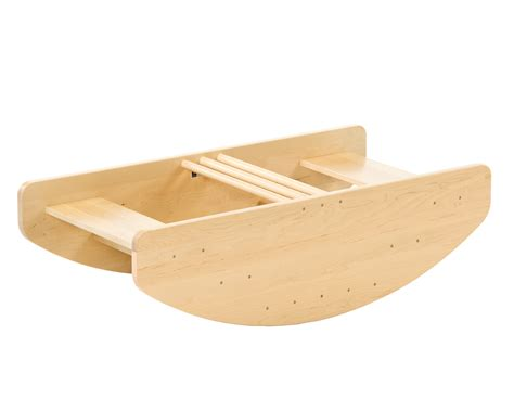 rocking boat wooden rocking boat bing images