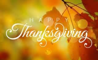 images happy thanksgiving happy thanksgiving from world soccer talk world soccer talk