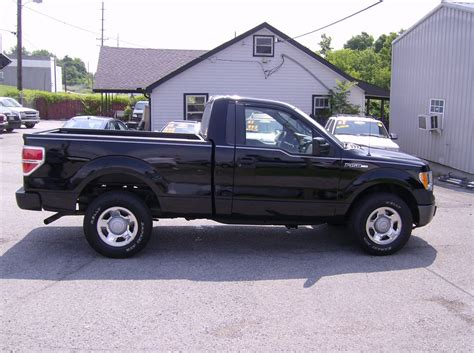Used Ford F 150 by Ford F 150 For Sale Used Ford F 150s Pre Owned Ford F 150