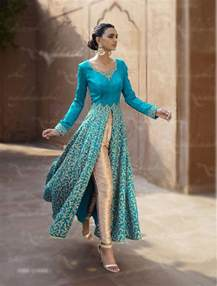 in suite designs 25 best ideas about shalwar kameez on salwar