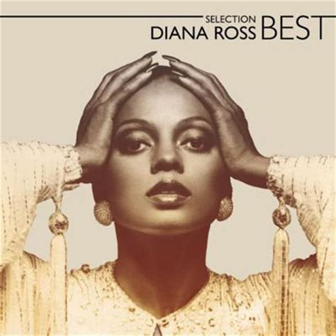 Cd Diana Ross The Greatest 2cd diana ross best selection diana ross hmv books