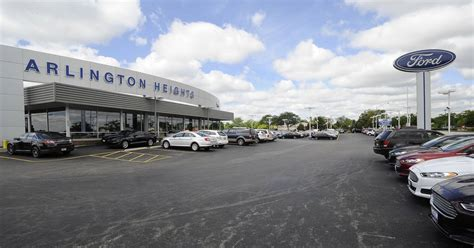 wickstrom jeep state of suburbs pent up demand fueling auto market