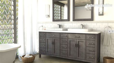 Quality Bathroom Vanities Quality Bathroom Vanities Contemporary Bathroom Los Angeles By Vanities For Bathrooms