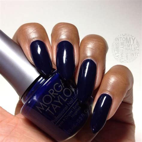 nail color for skin nail colors for skin www pixshark images