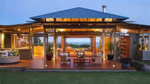 pavilion style home designs queensland home design and style pavilion style home designs queensland home design and style