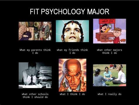 Psychology Meme - psychology memes www imgkid com the image kid has it