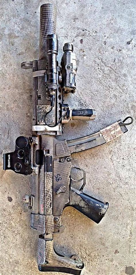 tactical investor on duck dynasty 81 best tactical images on pinterest