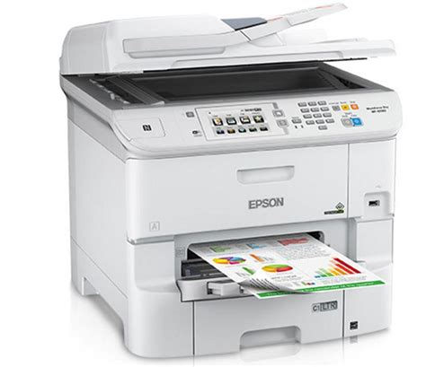 download resetter epson l200 ekohasan download epson driver l200 picfreeget