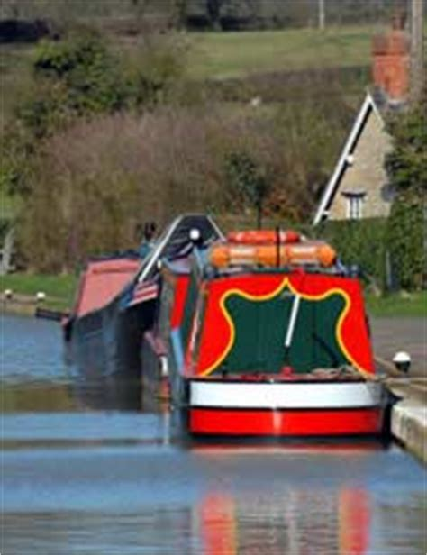 narrow boat flooring is vinyl flooring suitable for a narrow boat