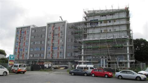 the sebel hotel auckland sebel auckland manukau to be sold expected to be complete