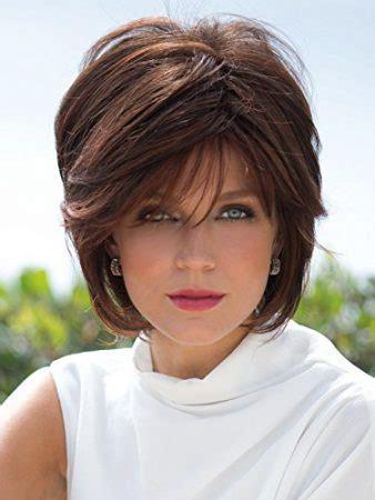 Noriko Dress noriko crossdresser wig collection crossdress boutique
