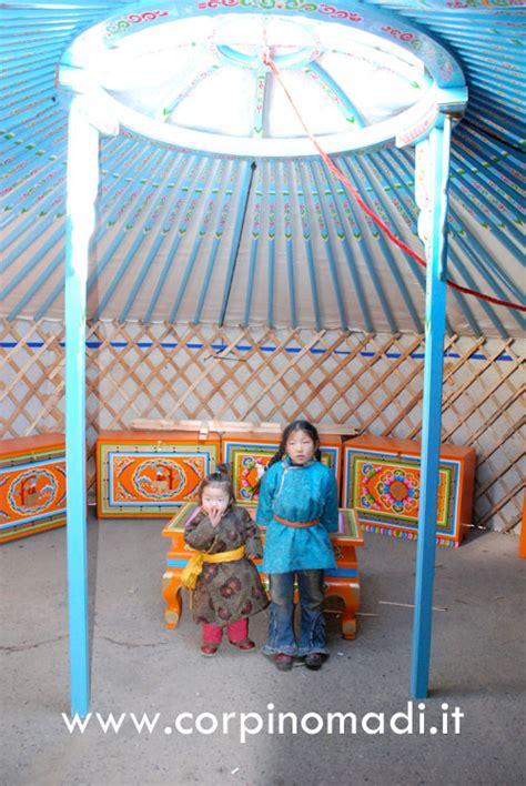 tende mongole vendita yurte mongole altre yurte
