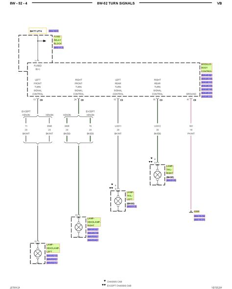 i need wiring diagram for 2008 dodge sprinter 2500
