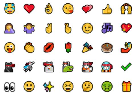 emoji pc windows 10 how to type emoji on your pc using the fall