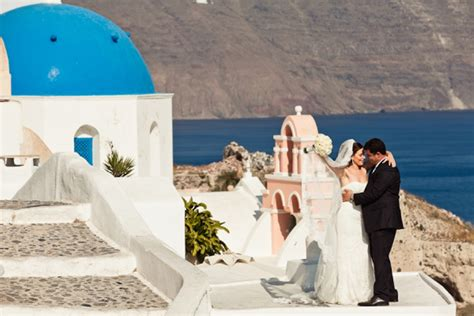 Wedding Greece by Greece Destinations Destination Wedding Specialists