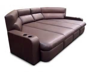 cinema sofa home cinema sofas