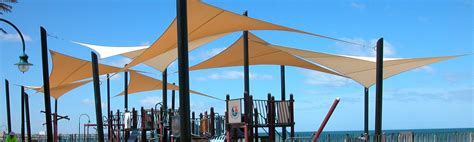 sail canopies and awnings sail canopy