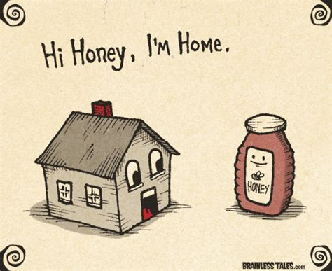 honey i m home effen773 wykop pl