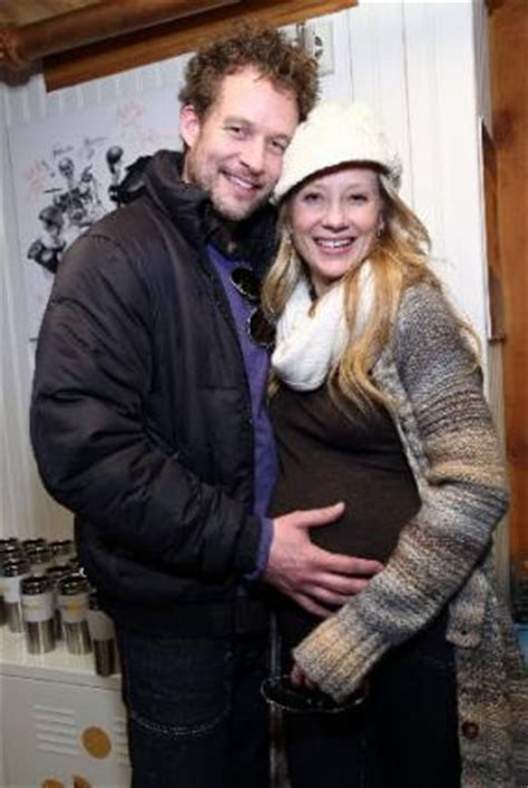 Heche Husband Files For Divorce by Heche Eager For Divorce And Entertainment News