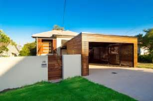 Garage Designs Australia garage design ideas by cage building services