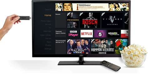 tv stick heading to europe in april for 163 35 35