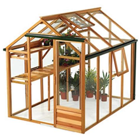 free green house plans greenhouse plans free download diywoodplans