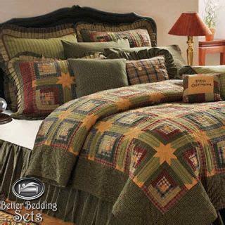 Primitive Bedding Sets Sale Cheap Sheet Sets California King Sheets For Sale