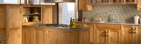 Kitchen Cabinet Refacing Bradenton Fl Kitchen Cabinets Bradenton Fl 28 Images Best Fresh