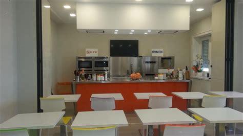 scuola cucina vicenza foto scuola di cucina di impianti elettrici paolo