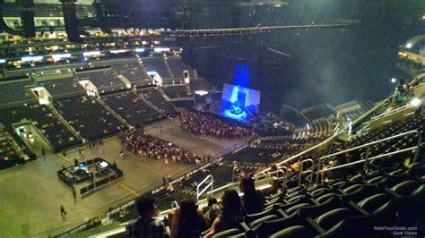 staples center section 304 staples center section 304 concert seating rateyourseats com
