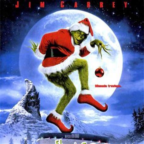 imagenes de navidad grinch el grinch pel 237 cula 2000 sensacine com