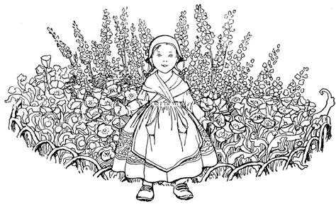 very hard coloring pages of flowers very hard coloring pages of flowers