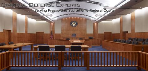Sac County Court Records Federal Court Criminal Defense Mcallister Mcallister
