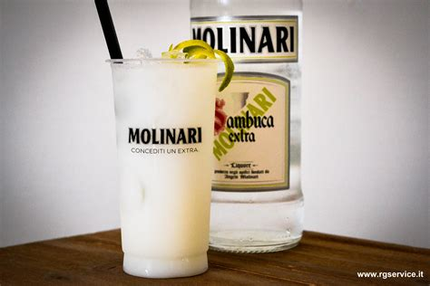 bicchieri monouso personalizzati bicchieri monouso polipropilene personalizzati
