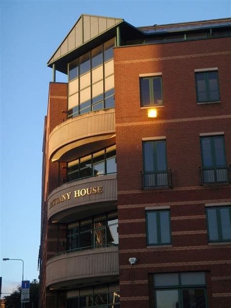 Mba Office Exeter by File House Exeter Geograph Org Uk 1046211