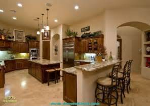 kitchen cabinet ideas 2013 kitchen designs for small spaces small space designs