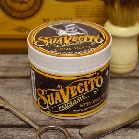 Pomade Johnny Waterbased 12 best pomades must haves images on pomade