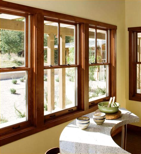 american home design replacement windows knoxville double hung windows north knox siding and windows