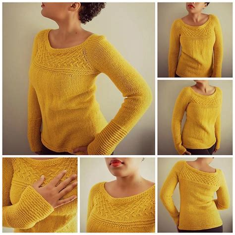 knit down sweater pattern 9 easy to wear pullover sweater knitting patterns