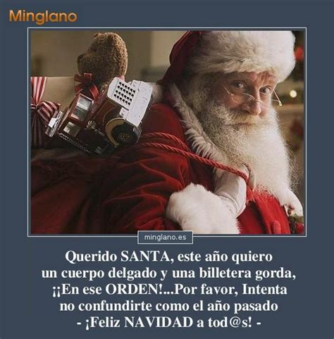 imagenes navideñas divertidas frases navide 209 as divertidas para facebook