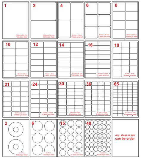 16 avery template 8195 templates 17 avery 8195 template filled hearts avery labels w