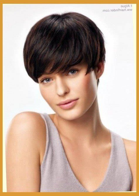 hairfinder hairstyles haircuts and hairdos 2016 demi moore short hairstyles for your hairdo hairstyles
