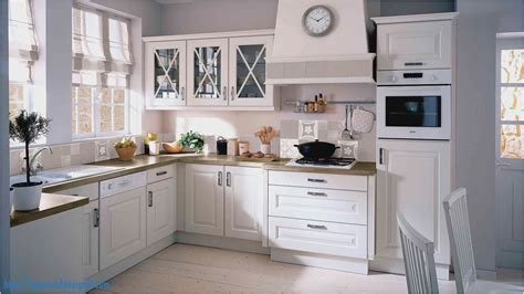 destockage cuisine 駲uip馥 belgique pretty destockage cuisine 233 quip 233 e photos gt gt cuisine