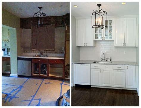 ikea kitchen renovation cost breakdown 586 best images about ikea hacks on pinterest ikea hacks