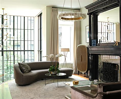 best interior designer top 10 nyc interior designers decorilla