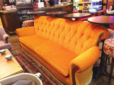 the big orange couch travel things to do in liverpool day 2 temporary
