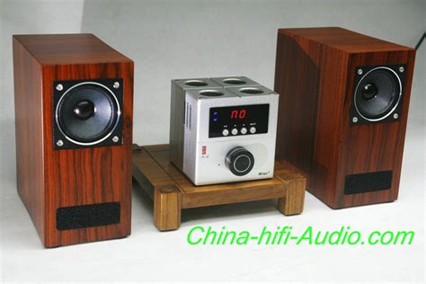 best hifi speakers best match qinpu a 2 intergrated v 3 hifi speakers