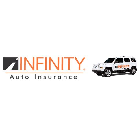 Infinity Auto Insurance Claims by Meet Infinity Auto Insurance Headline Sponsor At The 2013